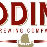 Odin_brewing
