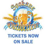Spokane_Oktoberfest_tickets2