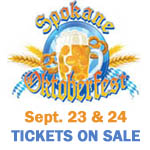 Spokane_Oktoberfest_tickets3