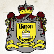 Baron_Brewing_Logo