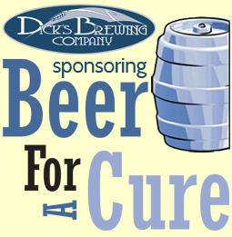 Dicks-beer-for-cure