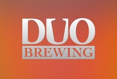DuoBrewing