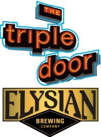 TripleDoor-Elysian