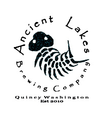 ancient_lakes_brewing_logo