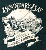 boundary_bay_logo