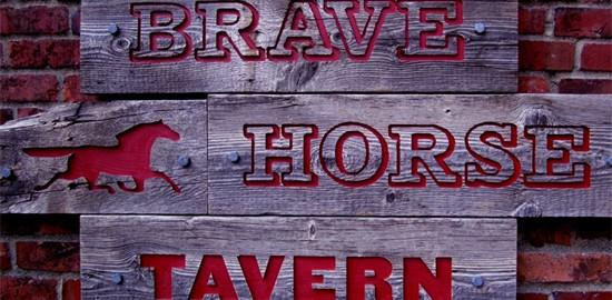 brave_horse_tavern_sign