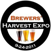 brewers_harvest_Expo