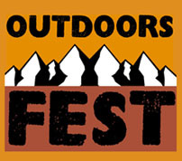 outdoors-fest