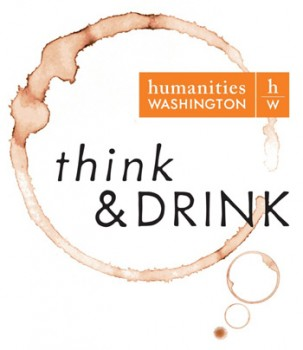 think_and_drink