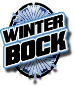 winter_bock_silver_city