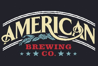 American_Brewing_Co