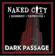 Naked_City_dark_passage
