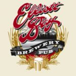 elliott_bay_brewery_logo