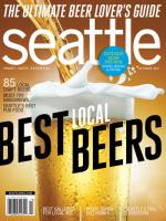 seattle_mag