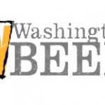 wa-beer