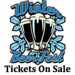 winter_beer_fest copy