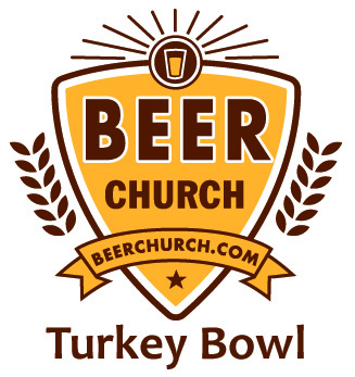 BeerChurch_TurkeyBowl