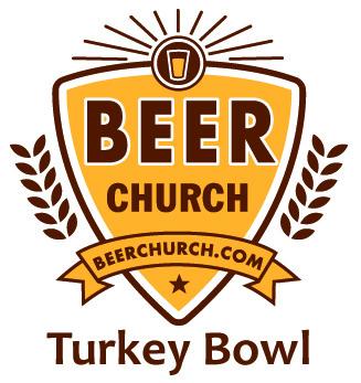 BeerChurch_TurkeyBowl
