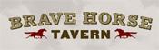 brave_horse_tavern
