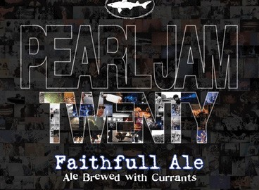 pearl_jam_faithful_ale