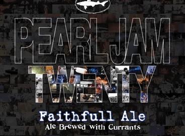 pearl_jam_faithful_ale