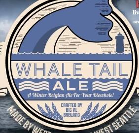 whale_tale_header
