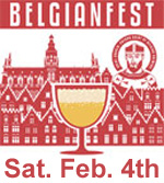 Belgianfest_2012
