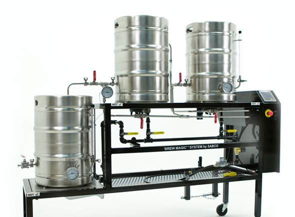 holiday gift ideas for the beer lover in your life washington beer