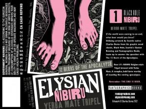 Elysian_1