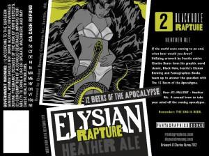 Elysian_2