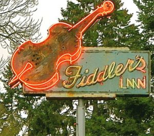 fiddler's inn seattle