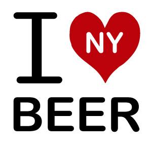 I_love_ny_beer