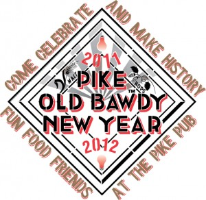 Pike_brewing_NewYear