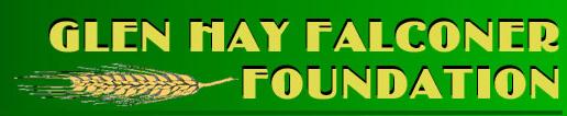 falconer_foundation