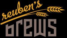 reubens_brews