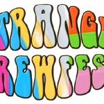 strange_brewfest-2012