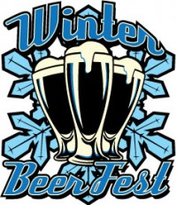 winter_beer_fest_logo