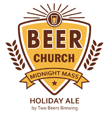Midnight_Mass_Logo-sm