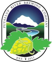 Puyallup_river_brewing