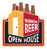 WA_beer_open_house_logo