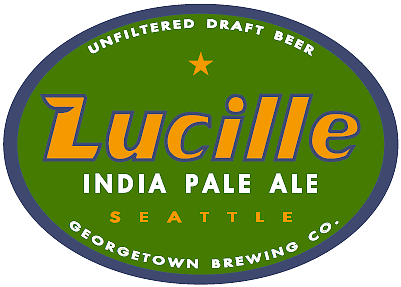 lucille_ipa