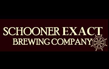 schooner_exact