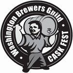 Cask_fest_brewers_guild