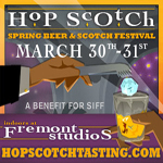 Hop_Scotch_150x150