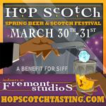 Hop_Scotch_150x150
