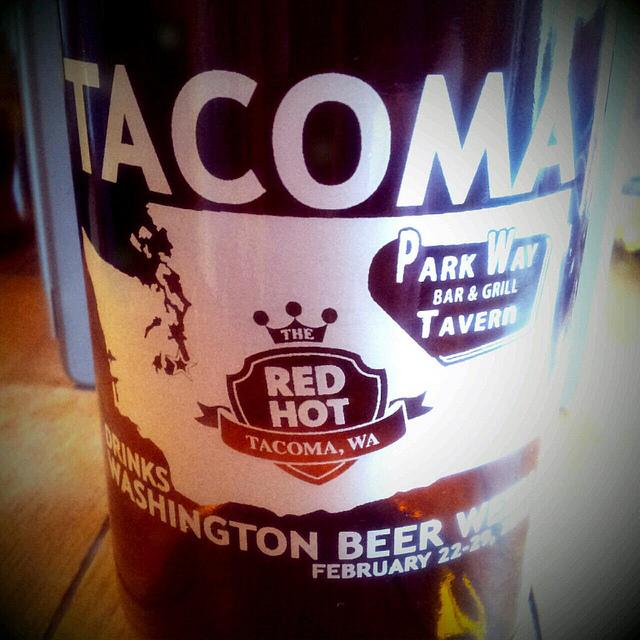 Tacoma_drinks_washington_beer_week