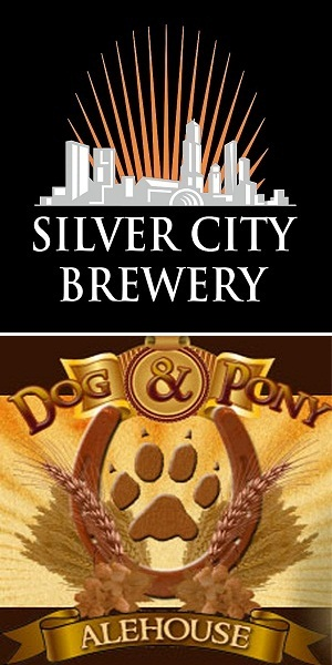 dog_pony_silver_city