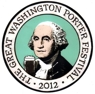 great_washington_porter_festival