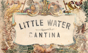 little_water_cantina