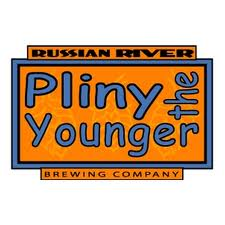 pliny-younger